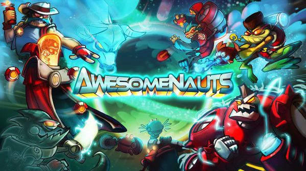 awesomenauts.jpg