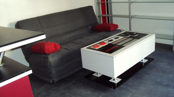 table-basse-nes.jpg