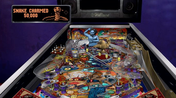 pinball-williams-001.png