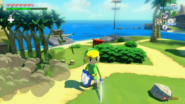windwaker-HD-001.jpg