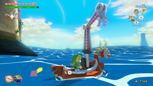 windwaker-HD-002.jpg