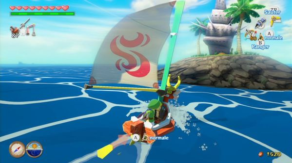 windwaker-HD-004.jpg