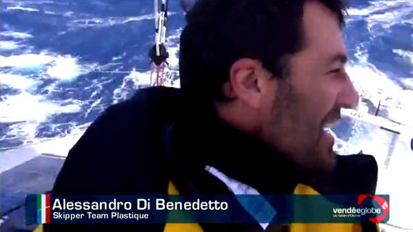 Allesandro-Di-Benedetto---Vendee-Globe-2012---Le-carnet-de.jpg