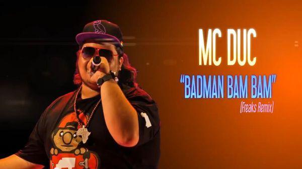 mc-duc--badman-bam-bam-2013.JPG