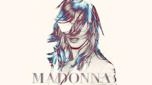 08 Feb 2012 17 57 27 MDNA-world-tour-2012