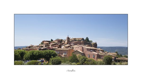 24 3 Roussillon (44) copie