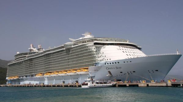 OASIS-of-the-SEAS 5183
