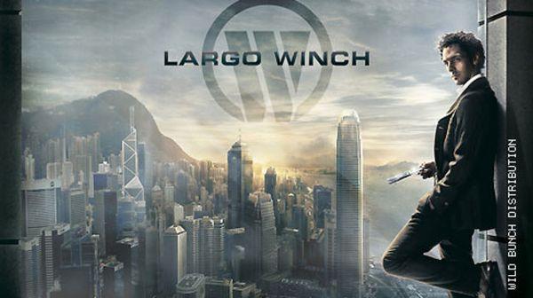 Largo-Winch.jpg