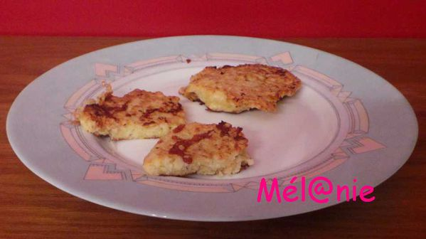 galettes_courgettes.jpg