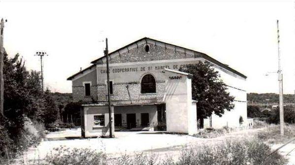 coope-Saint-Marcel-de-Careiret-30.jpg