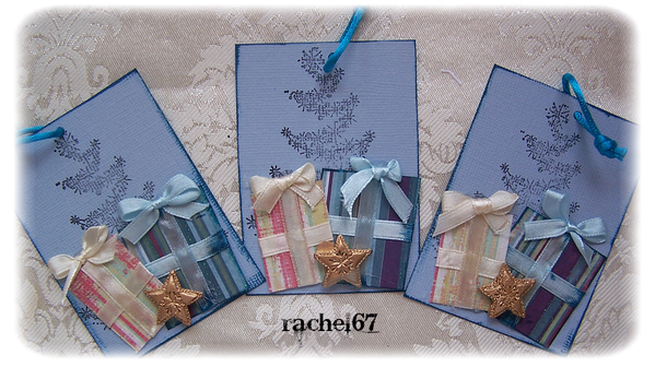 atc-cadeaux--2-.png