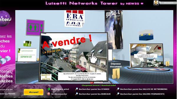 3dreputation immobilier_a 3d new3s herve heully