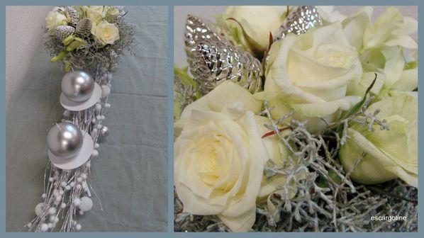 collage bouquet avent 2