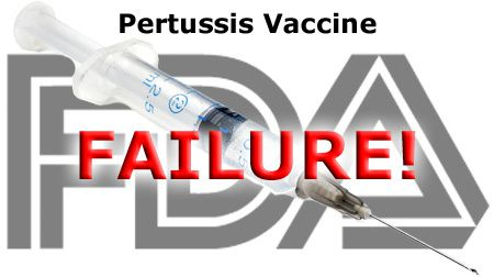 FDA-FAILURE.jpg