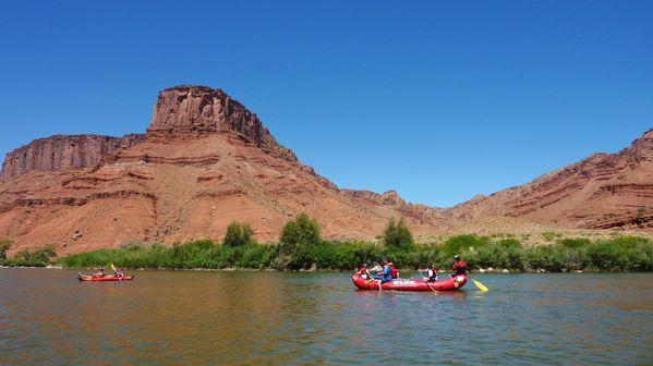 Jour 7 rafting 5