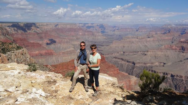 Grand Canyon Mohave Point Nous 2