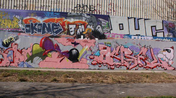1612 parc des Cormailles 94200 Ivry