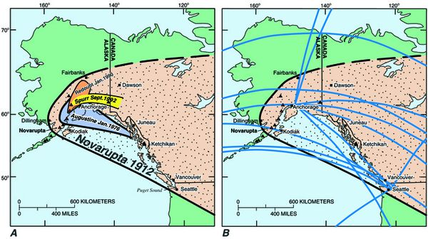 Volcano-hazard-assessment-for-katmai-volc.---trafic-aerien.jpg