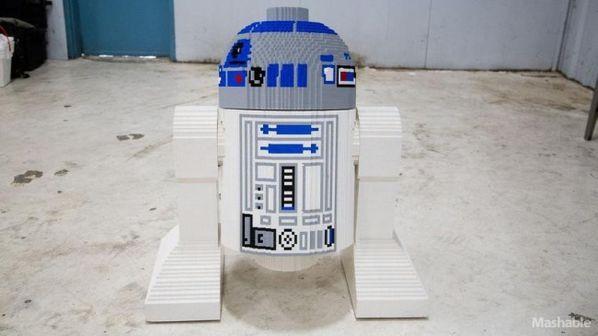Lego-Star-Wars-11-650x365.jpg