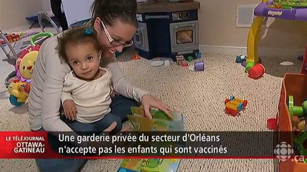 garderie-Ottawa--2---enfants-non-vaccines.png