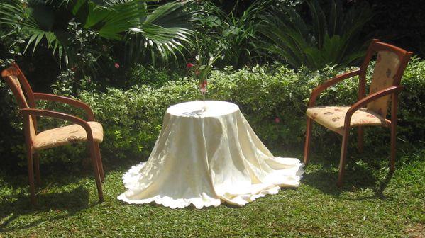 tables-au-jardin 1728