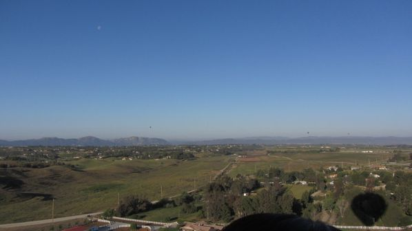 2012-04-10-Hot-air-Balloon 6242