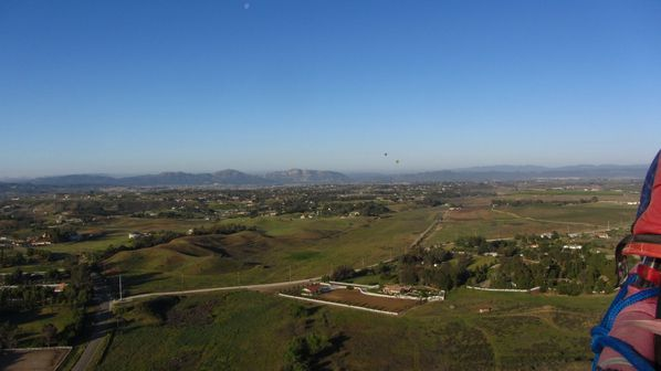 2012-04-10-Hot-air-Balloon 6271
