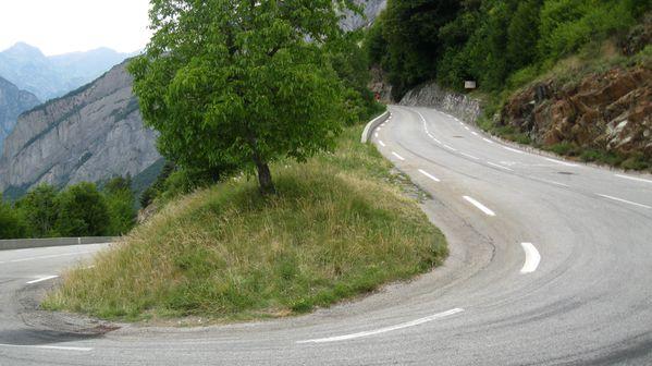 alpe d'huez-col de poutran-lac besson 6 juillet 2011 003