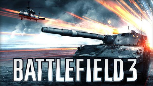battlefield-3-armored-kill-video-thumb.jpg