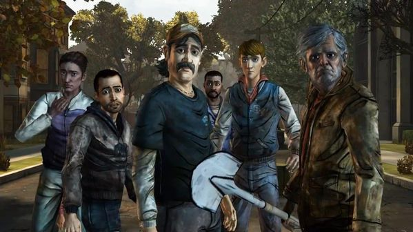TheWalkingDead2-ipad.jpg