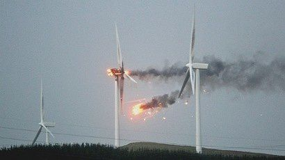 286170-wind-turbine-bursts-into-flames-as-hurricane-force-w.jpg