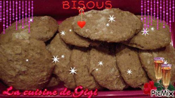 PETITS-SABLES-CHOCOLATES--7-lacuisinedegigi_PhotoRedukto.jpg
