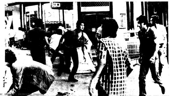 1er septembre 1980-VIGO