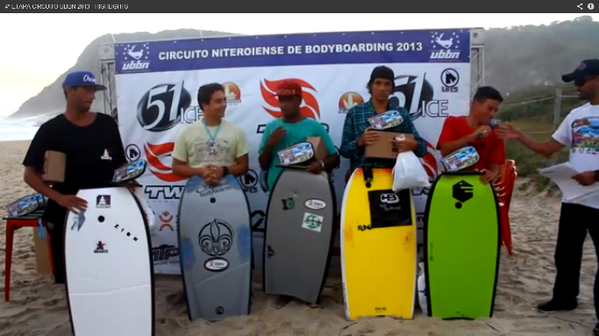 Alessandro-Leroy---Bodyboarder-from-Rio-de-Janeiro.png