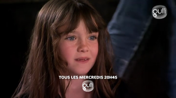 On-a-kidnappe-les-parents-photo-1.png