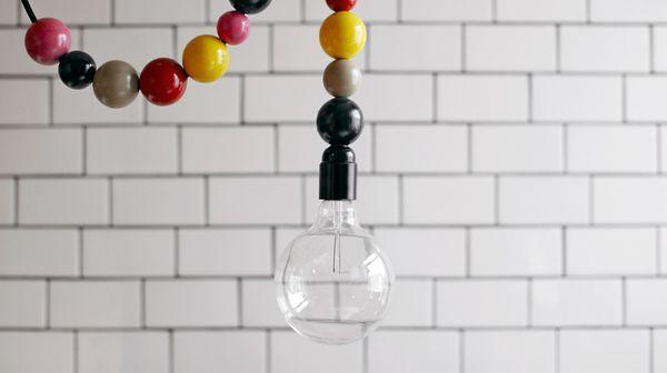 Lightlace.jpg