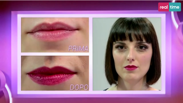 Clio-MakeUp-Time-RealTimeTv.it.PNG