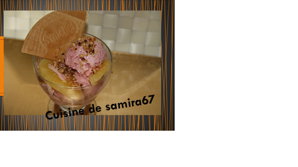 glace-fraise.png