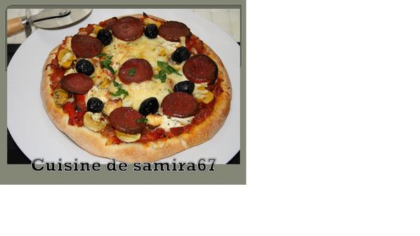 pizza-salami.png