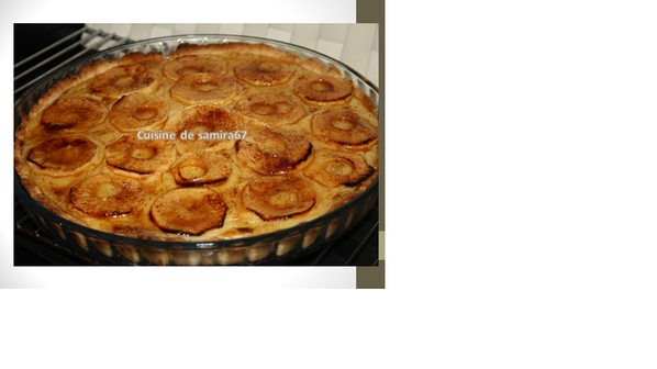 tarte-pommes.png