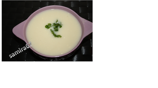 veloute-parmenti.png