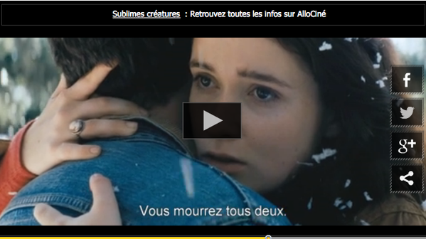 Capture-d-ecran-2013-02-27-a-18.02.53.png