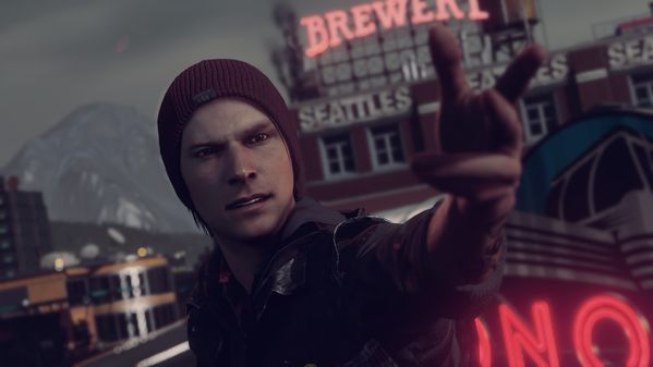 infamous-PS4-002.jpg