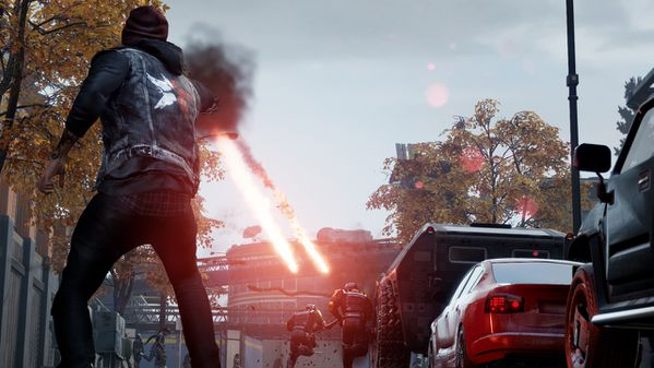 infamous-PS4-003.jpg