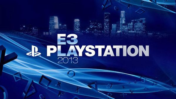 E3-playstation.jpg