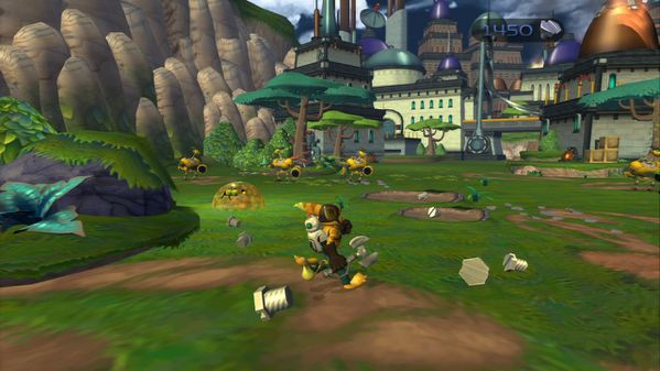 ratchet-clank-001-copie-1.jpg