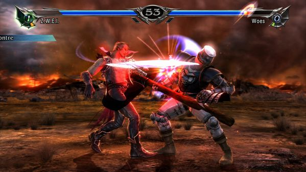 soul-calibur-V-002.jpg