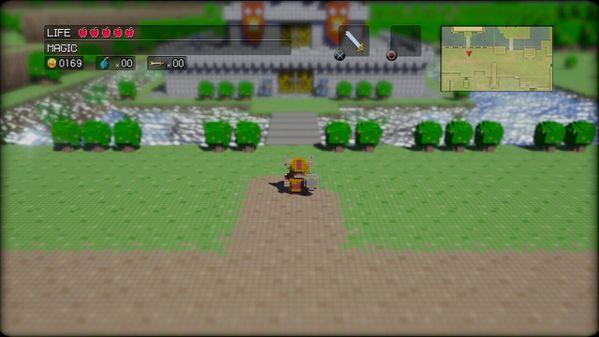 3D-dot-game-001.jpg