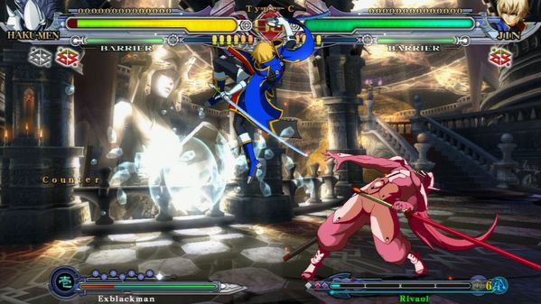 blazblue-continuum-shift-001.jpg