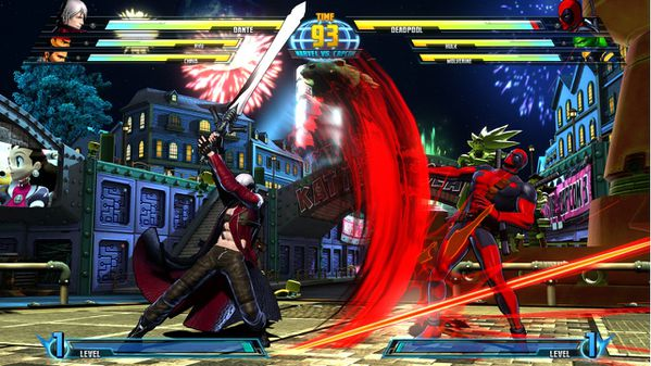 marvel-capcom-3-image-001.jpg